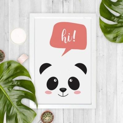 miss-panda-30x40cm-wall-decor-hiasan-dinding-dan-meja