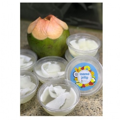 coconut-pudding-200ml-10-cup