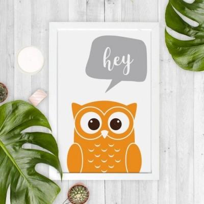 mr.-owl-20x30cm-wall-decor-hiasan-dinding-dan-meja