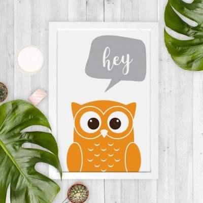 mr.-owl-30x400cm-wall-decor-hiasan-dinding-dan-meja