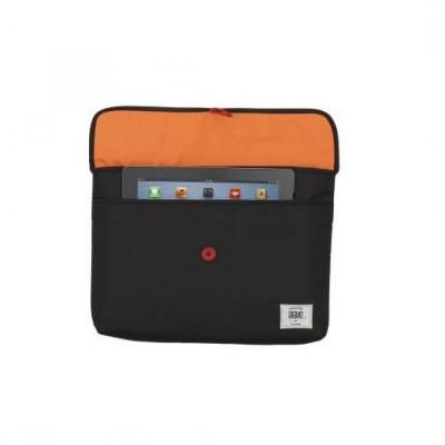 bigmo-macplus-sleeve-bag