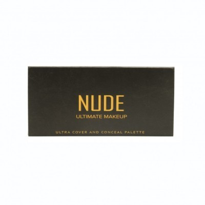 long-nude-paper-wallet-dompet-kertas-long-nude