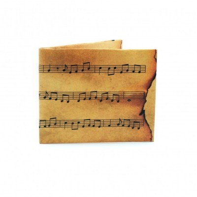 musical-paper-wallet-dompet-kertas-musical