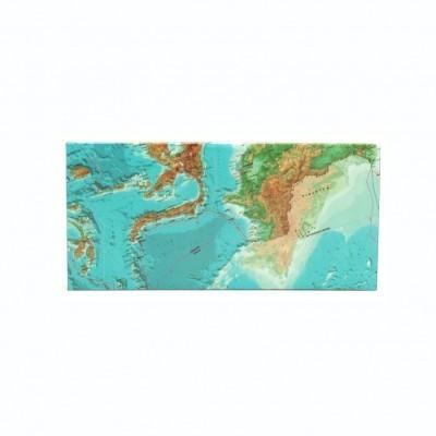 long-map-paper-wallet-dompet-kertas-long-map