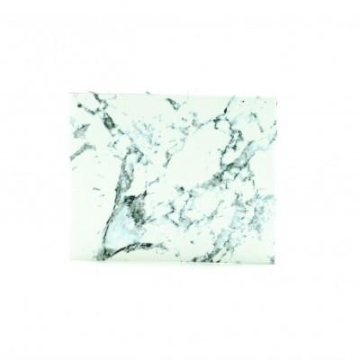 marble-paper-wallet-dompet-kertas-marble