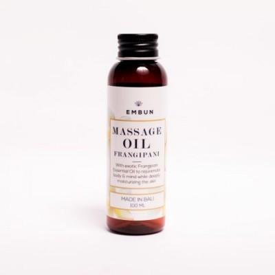 massage-oil-frangipani-100-ml