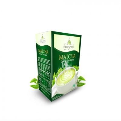 picco-latte-matcha-green-tea-box-10-sachet