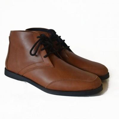 sepatu-kulit-pria-formal-mekafa-fraizion-brown-using-genuine-leather