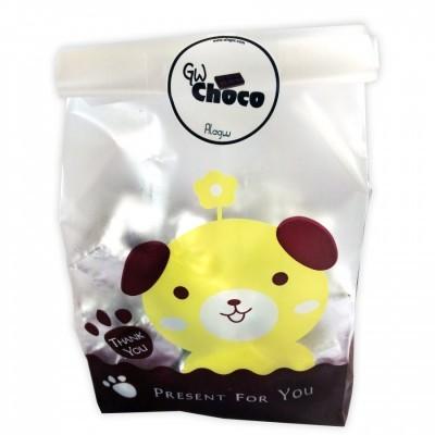 gw-choco-mini-pack