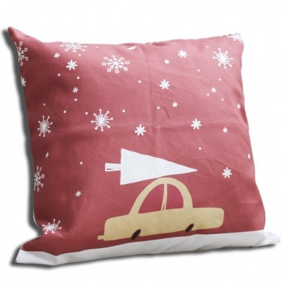 cotton-canvas-cushion-cover-mobil