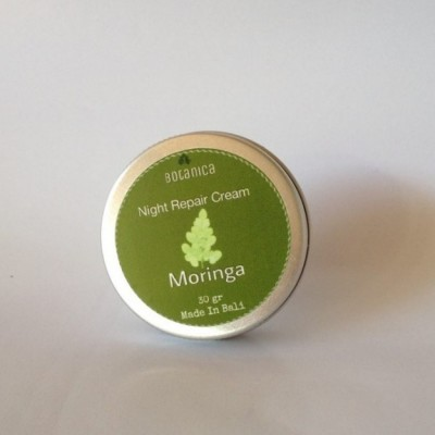 night-cream-moringa-anti-blemish-cream