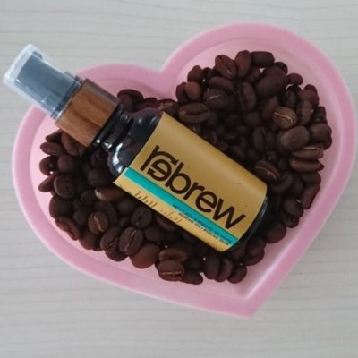 rebrew-just-brew-it-multi-tasking-coffee-oil-serum-kopi