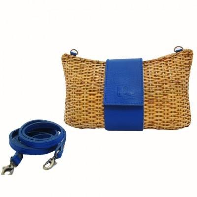 nanno-clutch-blue