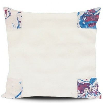 marbled-pillow-case-3