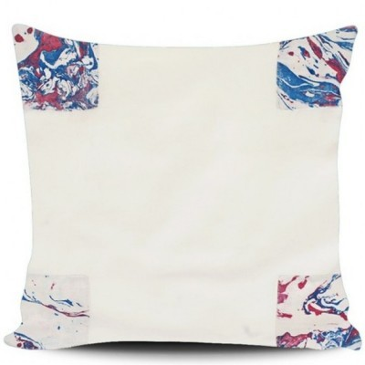 marbled-pillow-case-5