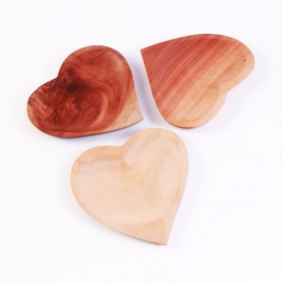 mini-love-tray-2-pc