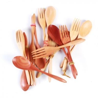 milea-spoon