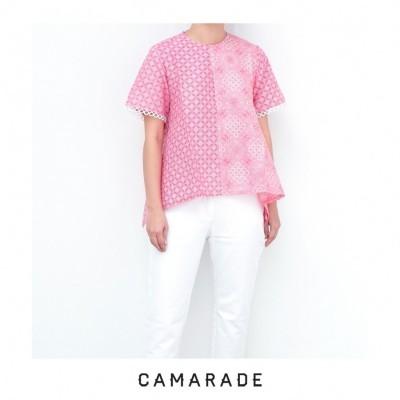 nadine-batik-blouse