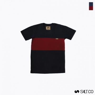 navy-two-tone