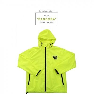 jacket-pandora-