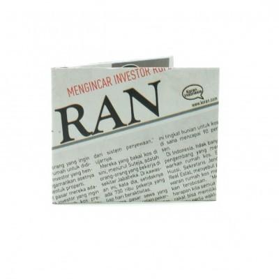 koran-paper-wallet-dompet-kertas-koran