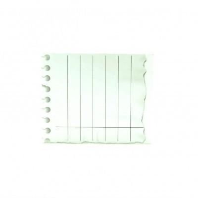 note-paper-wallet-dompet-kertas-note