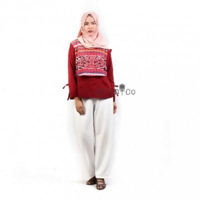 opal-maroon-blouse