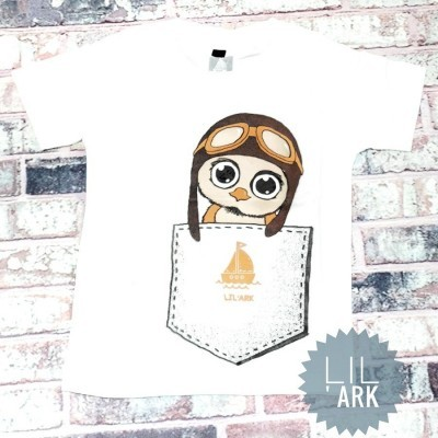 owl-pocket