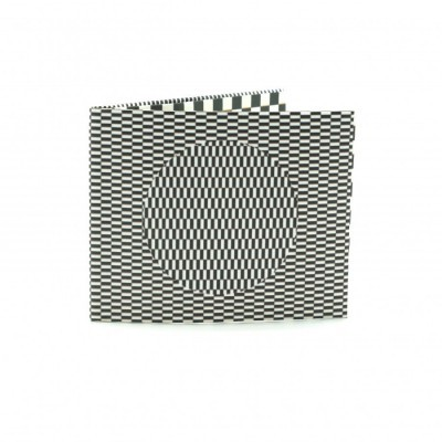 optical-paper-wallet-dompet-kertas-optical