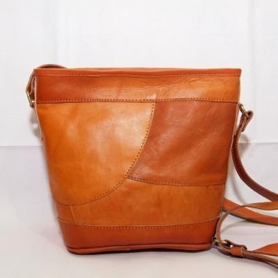 tas-kulit-asli-selempang-simple-vintage.-kode-produk-chania-tan