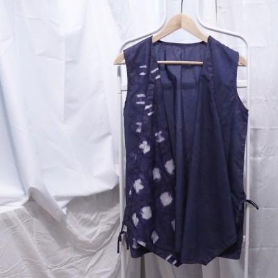 vest-shibori-001