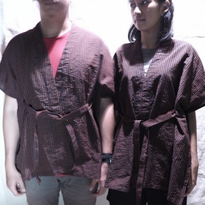 kimono-lurik