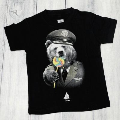 policer-bear-ark