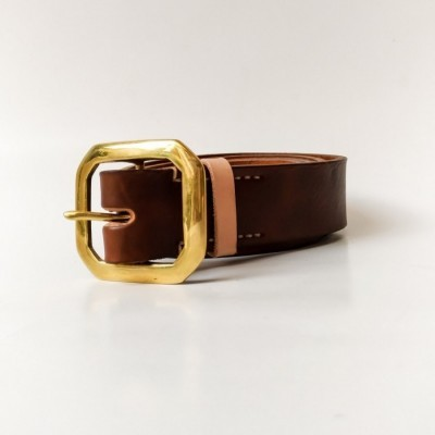 holarocka-vegtan-leather-belt-01-walnut-sabuk-kulit-