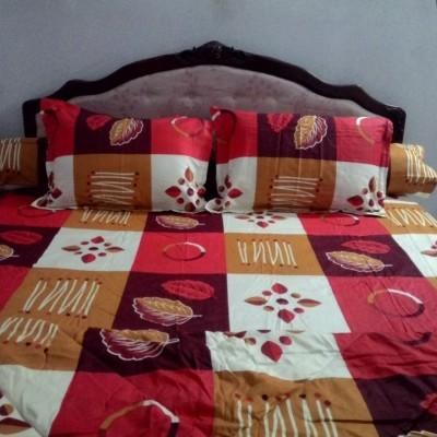 seprei-rosalia-daun-red-uk.160-cm