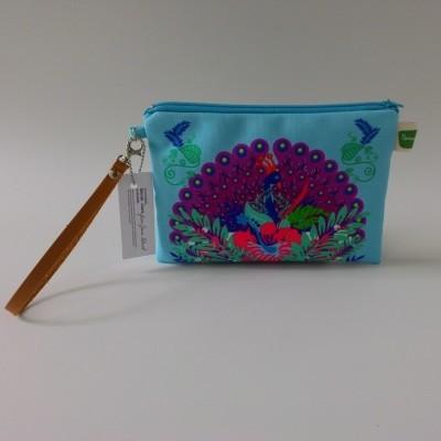 nammina-home-pouch-merak-jawa-biru-muda