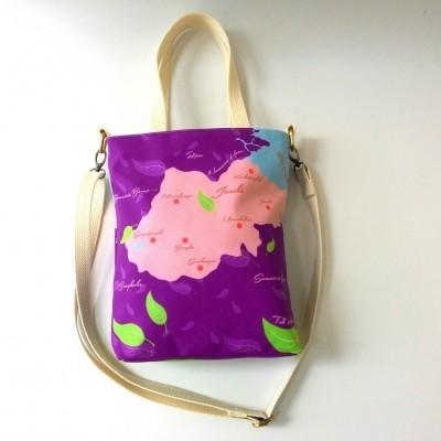 nammina-home-sling-bag-pouch-teh-kayu-aro-sea-purple