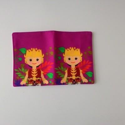 nammina-home-cover-passport-srimpi-dancer-light-purple