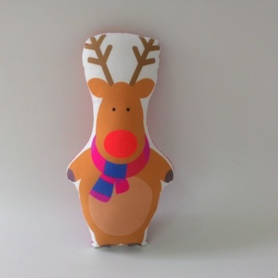 nammina-home-character-doll-deer