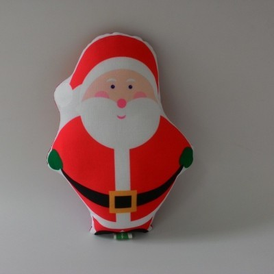 nammina-home-character-doll-santa