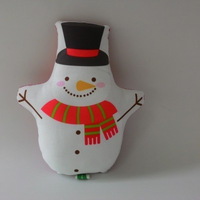 nammina-home-character-doll-snowman