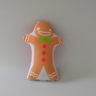 nammina-home-character-doll-gingerbread