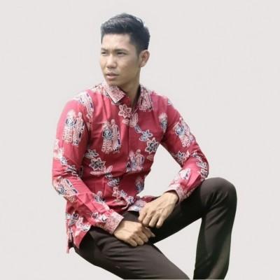 kemeja-batik-slimfit-pengantin-betawi-by-batik-santoso
