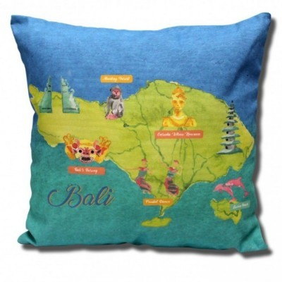 cotton-canvas-cushion-cover-peta-bali