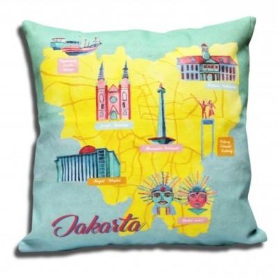 cotton-canvas-cushion-cover-peta-jakarta