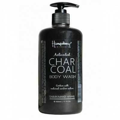 humphrey-charcoal-soap-500ml