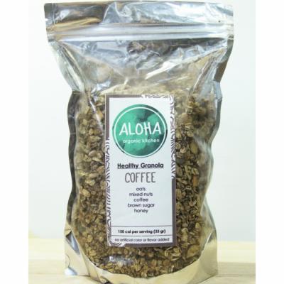 healthy-granola-coffee-400-gr