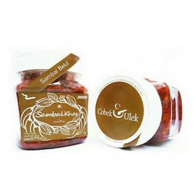 sambal-belut-sambal-khas-cobek-ulek
