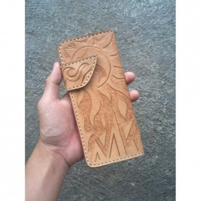 dompet-kulit-handmade-with-carving