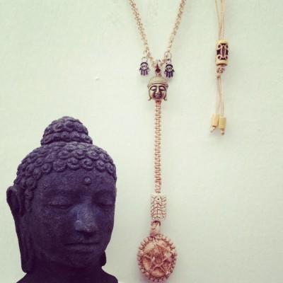 miss-starlite-brown-necklace